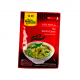 Grüne Currypaste Asian Home kaufen