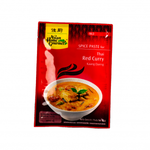 Red Curry Asian Home kaufen