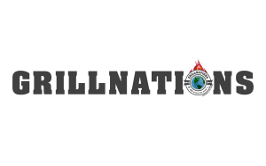 Grillnations Shop